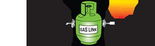 Gaslink