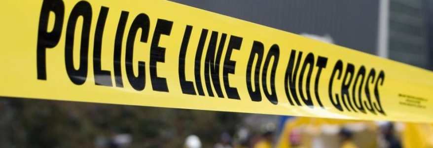SANDTON CRIME ALERT – Watch Out For This!