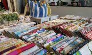 Support Local – Discounted Designer Fabrics at Exquisite Cuts