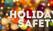 Holiday Safety Tips While You Are Away From Home