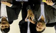 Scorpio: Gupta Inc – crushed and on the run