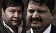 Gupta Inc: It's now a hand-to-mouth situation at Optimum Coal Mine