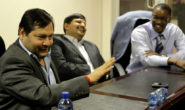 Op-Ed: The Guptas can be extradited from the United Arab Emirates