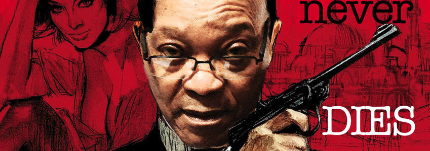 Tomorrow Never Dies: Waiting for Zuma to fall on his sword