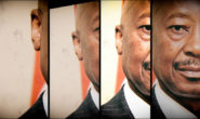 Budget 2018: R48bn revenue shortfall piles pressure on beleaguered tax boss Tom Moyane