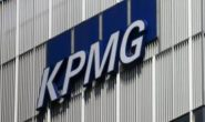 New blow for Zupta justice: KPMG won't share incriminating SARS rogue report