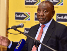 How world sees SA: Be patient as Ramaphosa frees the state, captures the capturers