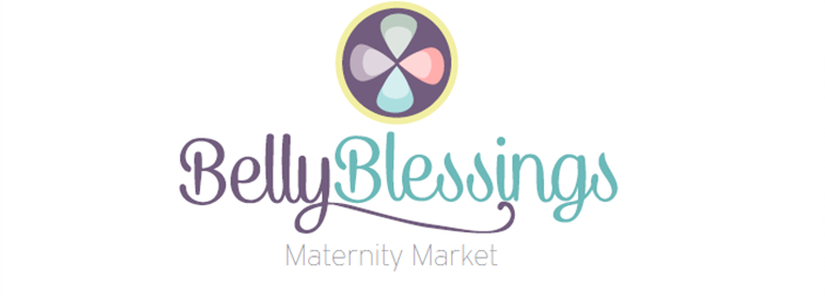Belly Blessings Maternity Market