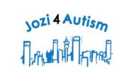 Jozi4Autism Zoo Trot 2018