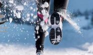 The Campus Run Series – Winter Edition