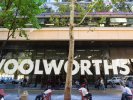 Woolworths dismisses Aussie CEO after $541m David Jones writedown