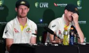 Langer says Smith-led Aussies were 'spoilt brats'