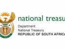 National Treasury denies R59bn bailout package for SOEs