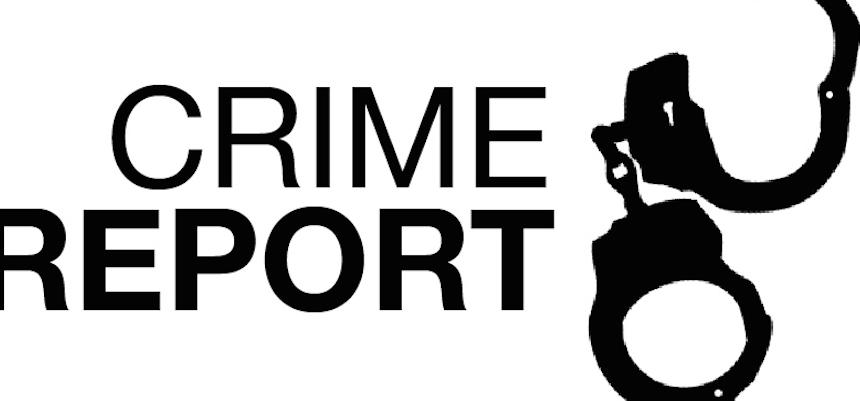 Sandton Crime Stats – It's Not Good News.