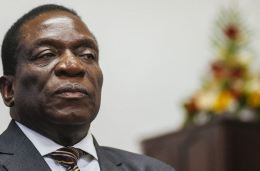 Zimbabwe inches ever closer to the brink – analysis
