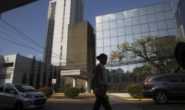 U.S. Brings First Panama Papers Charges, Accusing Four of Fraud