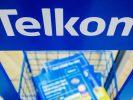 Going mobile: Telkom eyes second bite of Cell C cherry