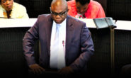 AMABHUNGANE: Geoff Makhubo, Jo'burg ANC leader, scored millions from City contract