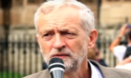 SLR Diary: Shamima Begum, Max du Preez and Jeremy Corbyn – it's a wrap!