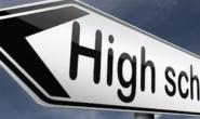 High Schools Expo 2019