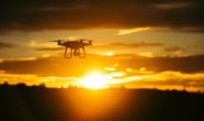 Britain Bans Drones From Flying Within 5 Kilometers of Airports