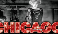 #SupportLocal – We Saw CHICAGO – THE MUSICAL