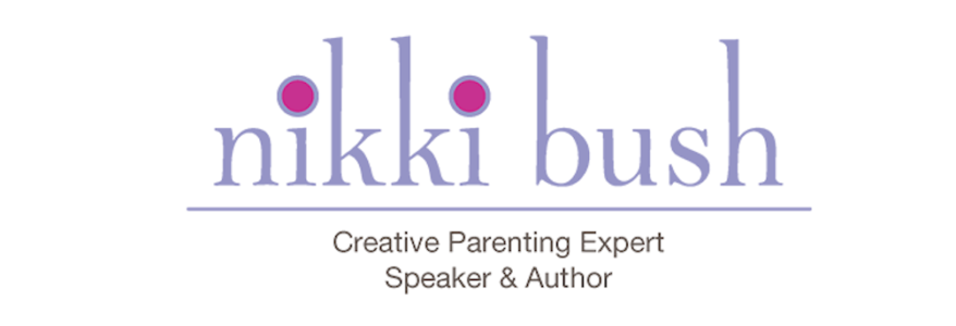 Six Minutes That Changed My Life Event With Nikki Bush