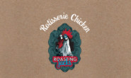 #SupportLocal – Roasting Jacks In Morningside