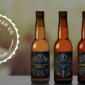 #SupportLocal – Frontier Beer In Sandton