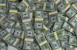 The A, B, Cs of QE: Quantitative easing for beginners