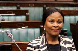 All eyes on the courts over Public Protector's shotgun approach