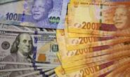 Examining SA's shifting wealth trends – Azar Jammine