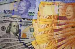 Examining SA's shifting wealth trends – Azar Jammine