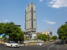 Africa's tallest skyscraper; Another oil strike?; NYT attacks SA; Dutch attack BAT