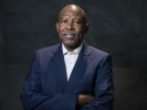 SARB Governor Lesetja Kganyago: Is SA's upbeat 2Q GDP flash in the pan?