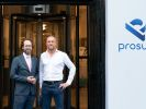 Prosus soars on debut; Friend in Moody's; Shake the Baobab tree; SA/UK trade deal