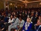 The RamaRupert investment show – John Battersby