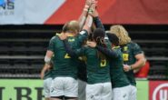 Impressive win for Blitzboks in Dubai